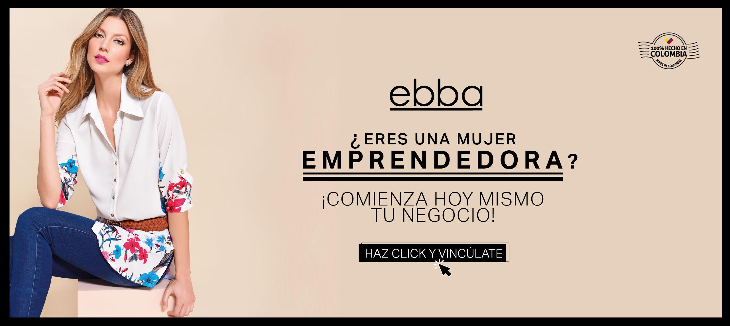 ebba-inicia-tu-negocio