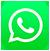 whatsapp ebba venta por catalogo