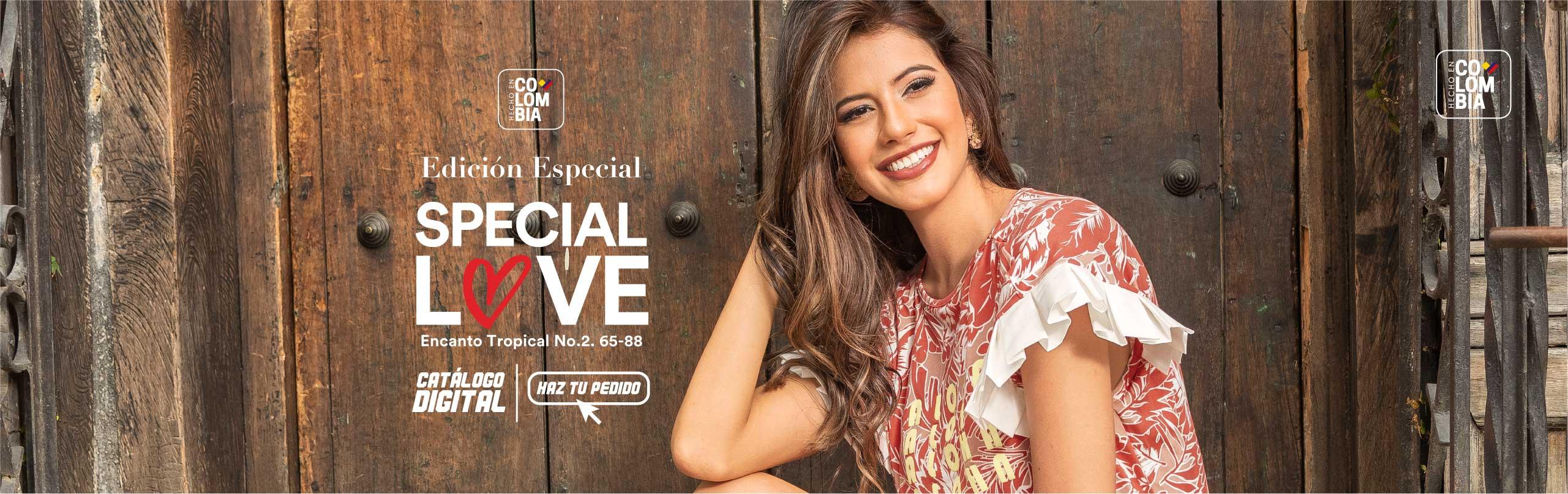 special-love-ebba-venta-por-catalogo