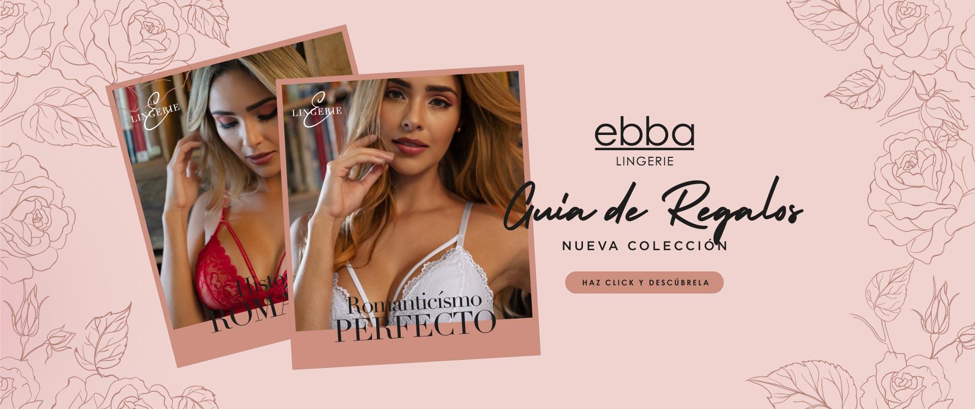 ebba-lingerie-venta-por-catalogo