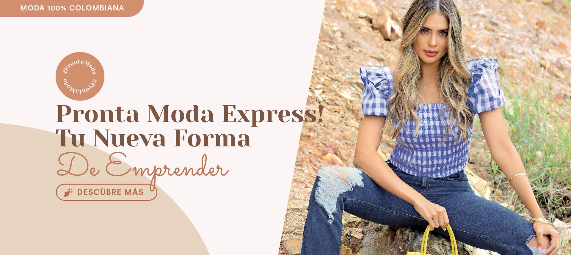 banner-pronta-moda-express